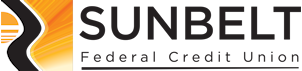 Central Sunbelt Federal Credit Union